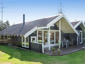Ferienhaus Væggerløse Sogn, Haus-Nr: 41182
