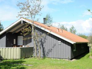 Ferienhaus Humble, Haus-Nr: 25593