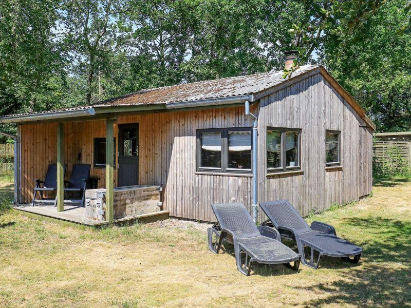 Ferienhaus Blåvand, Haus-Nr: 26767