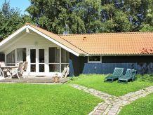 Ferienhaus Gilleleje, Haus-Nr: 19063