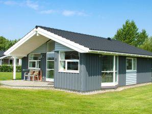 Ferienhaus Rudkøbing Sogn, Haus-Nr: 40301