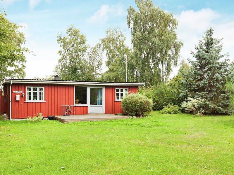 Ferienhaus Kalundborg, Haus-Nr: 35492