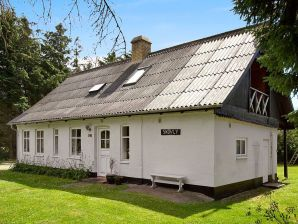 Ferienhaus Løkken, Haus-Nr: 29466