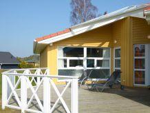 Ferienhaus Grömitz, Haus-Nr: 33399
