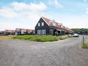 Ferienhaus Juelsminde, Haus-Nr: 27036