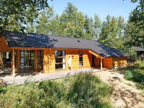 Ferienhaus Skals, Haus-Nr: 33450