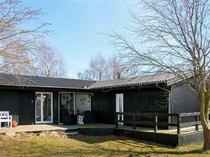 Ferienhaus Grevinge, Haus-Nr: 39725