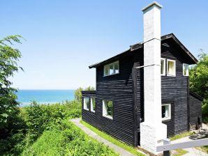 Ferienhaus Asnæs, Haus-Nr: 13957