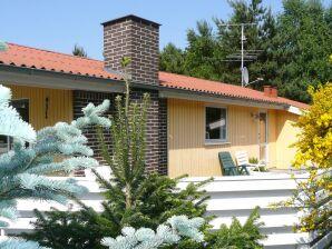 Ferienhaus Bønnerup Strand, Glesborg, Haus-Nr: 05646