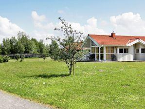 Ferienhaus Otterndorf, Haus-Nr: 24449