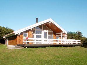Ferienhaus Humble, Haus-Nr: 12675