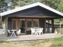 Ferienhaus Nykøbing Sj, Haus-Nr: 23908