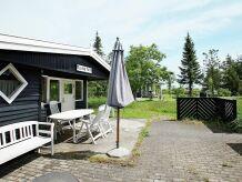 Ferienhaus Hals, Haus-Nr: 39327
