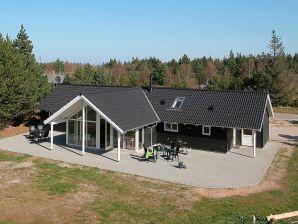 Ferienhaus Röm, Haus-Nr: 30544