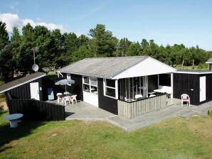 Ferienhaus Sæby, Haus-Nr: 12207