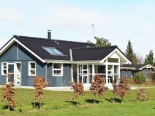Ferienhaus Væggerløse, Haus-Nr: 37992