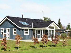 Ferienhaus Væggerløse Sogn, Haus-Nr: 37992