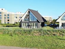 Ferienhaus Kieler Bucht, Haus-Nr: 40683