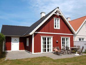 Ferienhaus Blåvand, Haus-Nr: 30775