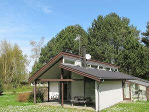 Ferienhaus Idestrup, Haus-Nr: 42507