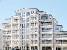 Ferienwohnung GROßENBRODE/FEHMARNSUND, Haus-Nr: 42436