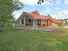 Ferienhaus Grömitz, Haus-Nr: 39079