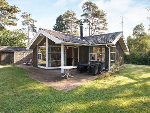 Ferienhaus Gørlev, Haus-Nr: 39651