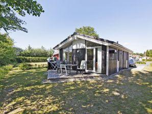 Ferienhaus Grömitz, Haus-Nr: 39074