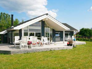 Ferienhaus Jægerspris, Haus-Nr: 26421