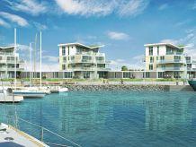 Ferienwohnung Kieler Bucht, Haus-Nr: 43468
