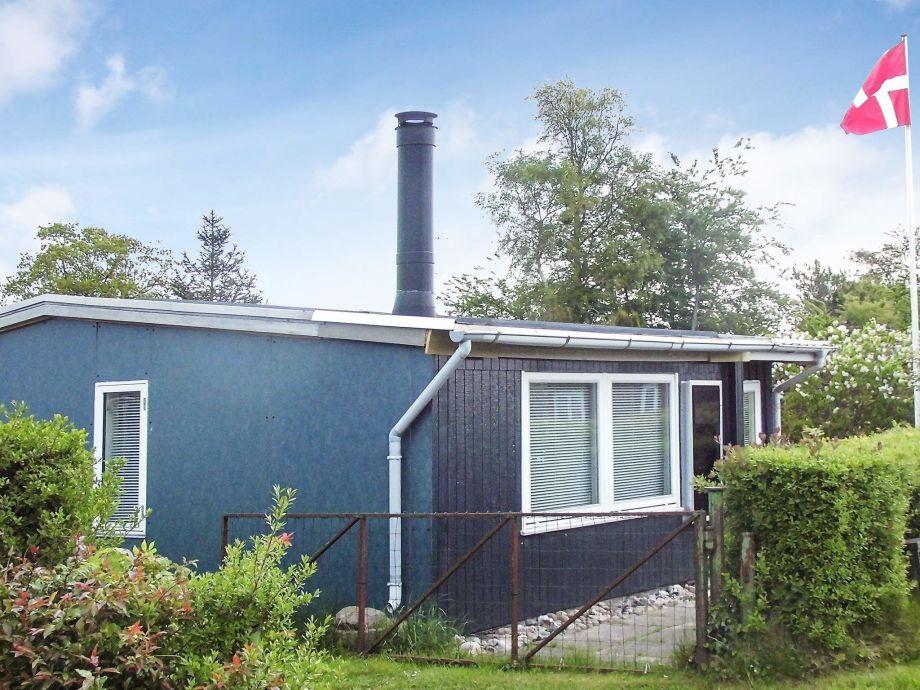 Außenaufnahme Broager, Haus-Nr: 14315