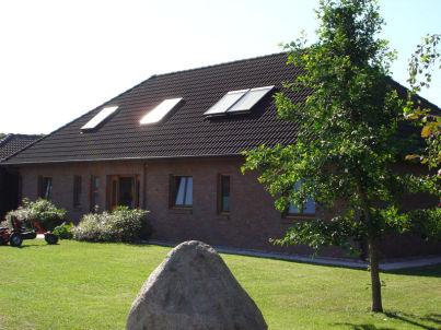 Ferienhof Klagge