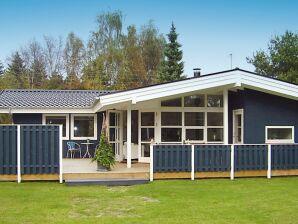 Ferienhaus Væggerløse Sogn, Haus-Nr: 13668