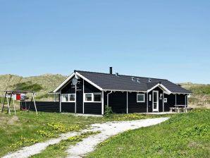 Ferienhaus Løkken, Haus-Nr: 18587