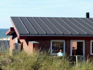 Ferienhaus Henne, Haus-Nr: 14241