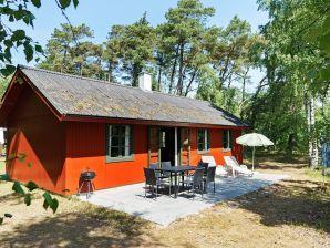 Ferienhaus Nexø, Haus-Nr: 30232