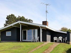 Ferienhaus Bogense, Haus-Nr: 42541