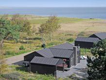 Ferienhaus Rømø, Haus-Nr: 38915