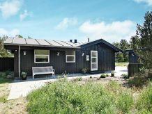 Ferienhaus Strandby, Haus-Nr: 35619