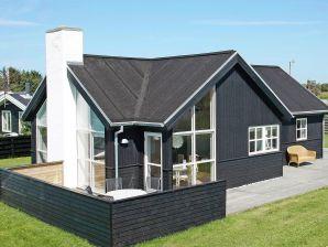 Ferienhaus Løkken, Haus-Nr: 42857