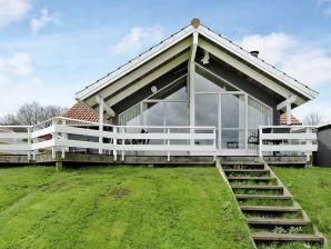 Ferienhaus Sjølund, Haus-Nr: 31997