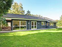 Ferienhaus Vejby, Haus-Nr: 31776
