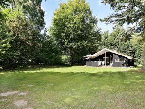 Ferienhaus Melby, Haus-Nr: 13602