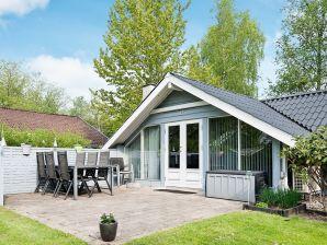 Ferienhaus Toftlund, Haus-Nr: 26728