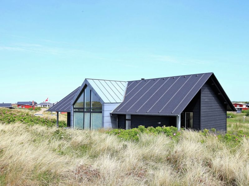 Ferienhaus Rømø, Haus-Nr: 43480