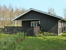 Ferienhaus Væggerløse, Haus-Nr: 43323