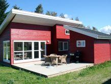 Ferienhaus Gudhjem, Haus-Nr: 29947