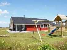 Ferienhaus Brovst, Haus-Nr: 39781