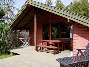 Ferienhaus Væggerløse Sogn, Haus-Nr: 25290