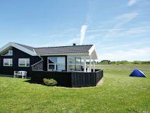 Ferienhaus Hjørring, Haus-Nr: 40524
